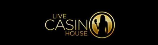 Live Casino House online